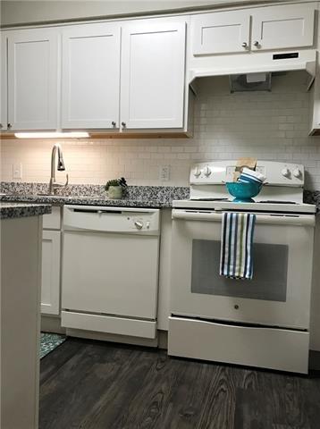 2 Bedrooms, North Central Dallas Rental in Dallas for $1,533 - Photo 2