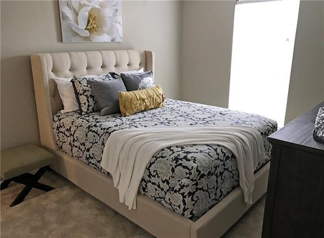 2 Bedrooms, North Central Dallas Rental in Dallas for $1,533 - Photo 1