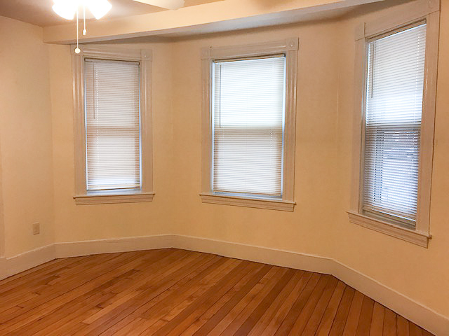 4 Bedrooms, Mid-Cambridge Rental in Boston, MA for $4,200 - Photo 2