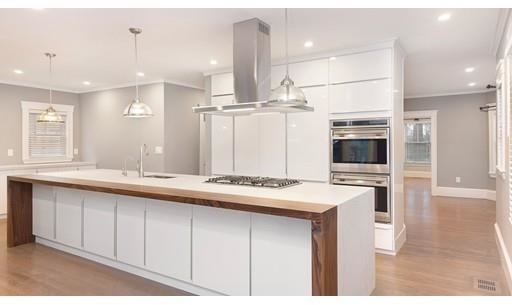 4 Bedrooms, Neighborhood Nine Rental in Boston, MA for $12,000 - Photo 2