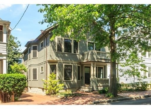 4 Bedrooms, Neighborhood Nine Rental in Boston, MA for $12,000 - Photo 1