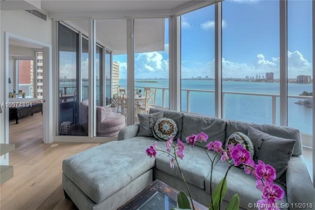 4 Bedrooms, Bayonne Bayside Rental in Miami, FL for $7,200 - Photo 2