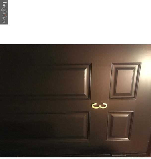 1 Bedroom, Northern Liberties - Fishtown Rental in Philadelphia, PA for $1,175 - Photo 1