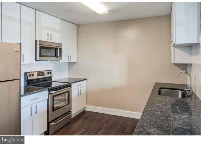 1 Bedroom, University City Rental in Philadelphia, PA for $1,878 - Photo 1