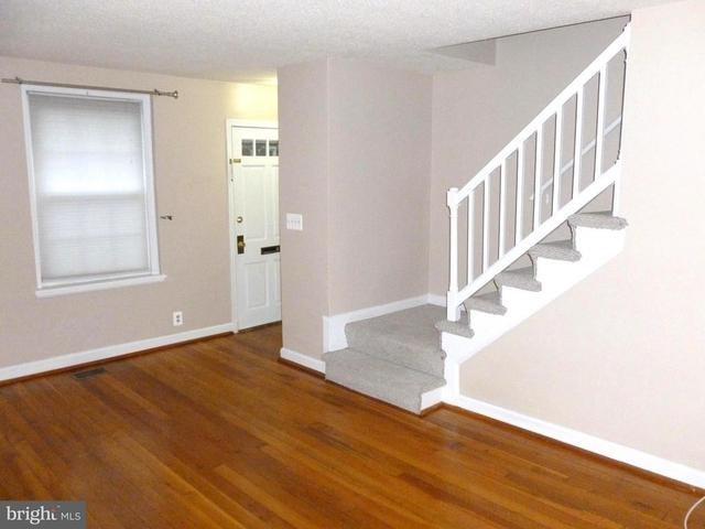 2 Bedrooms, Fairlington - Shirlington Rental in Washington, DC for $2,350 - Photo 2