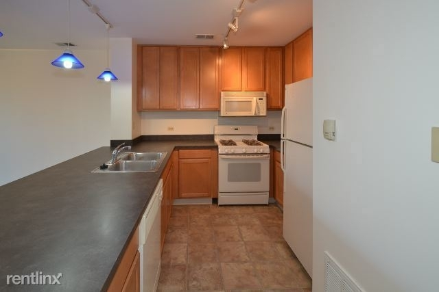 2 Bedrooms, Old Town Rental in Chicago, IL for $1,995 - Photo 2