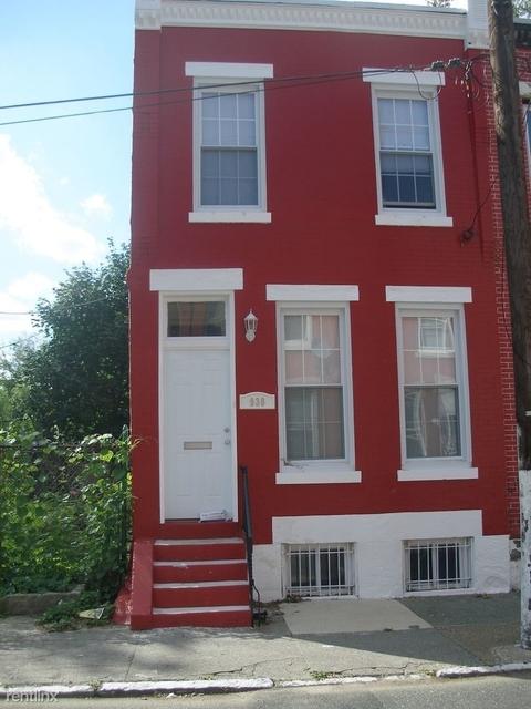 2 Bedrooms, North Philadelphia East Rental in Philadelphia, PA for $1,200 - Photo 1