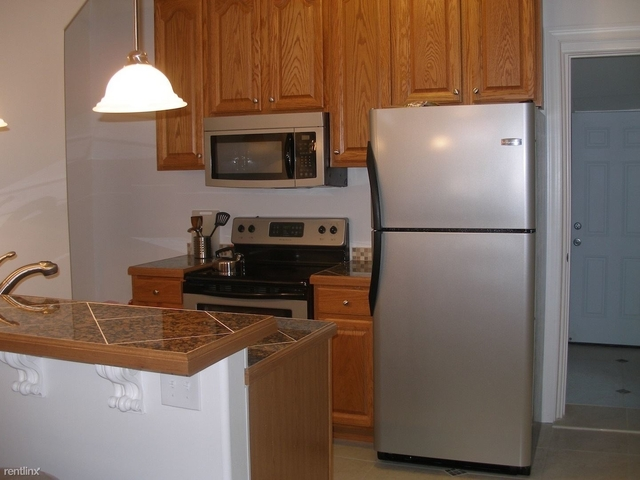 2 Bedrooms, North Philadelphia East Rental in Philadelphia, PA for $1,200 - Photo 2