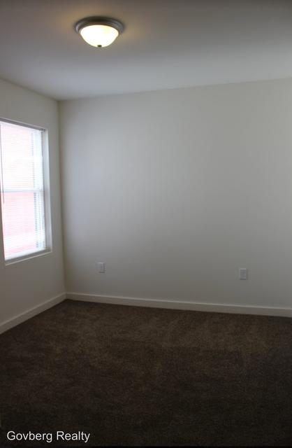 3 Bedrooms, North Philadelphia West Rental in Philadelphia, PA for $2,025 - Photo 2