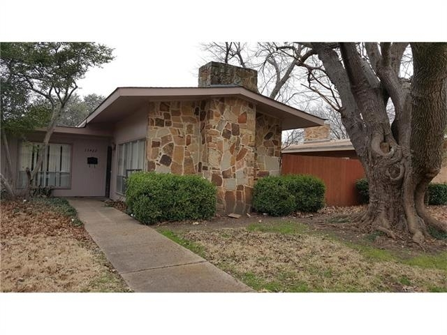 3 Bedrooms, North Crest Park Duplexes Rental in Dallas for $1,350 - Photo 1