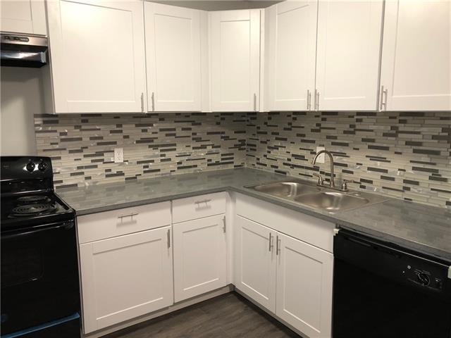 2 Bedrooms, Alexander Park Rental in Dallas for $1,100 - Photo 1