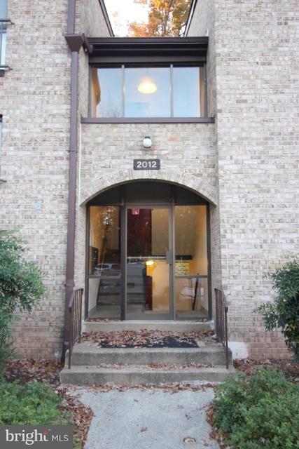 1 Bedroom, Reston Rental in Washington, DC for $1,450 - Photo 1