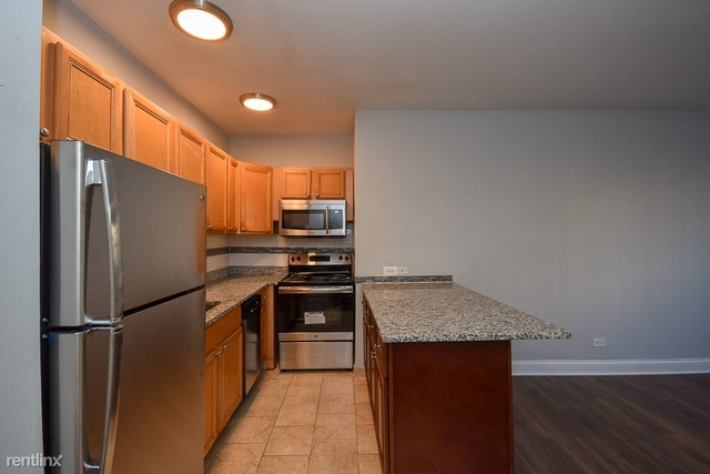 3 Bedrooms, Logan Square Rental in Chicago, IL for $1,795 - Photo 2