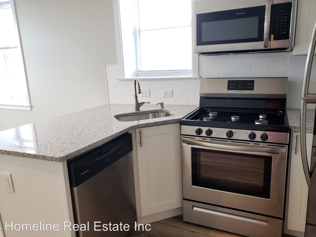 2 Bedrooms, Bella Vista - Southwark Rental in Philadelphia, PA for $1,650 - Photo 2