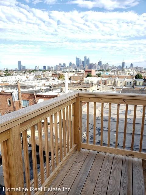 2 Bedrooms, Bella Vista - Southwark Rental in Philadelphia, PA for $1,650 - Photo 1