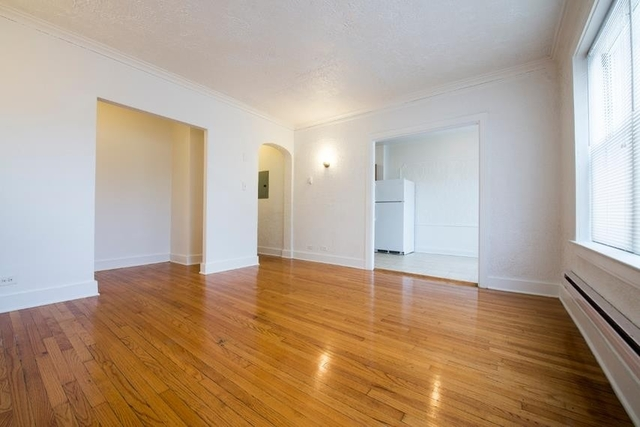1 Bedroom, South Chicago Rental in Chicago, IL for $625 - Photo 1