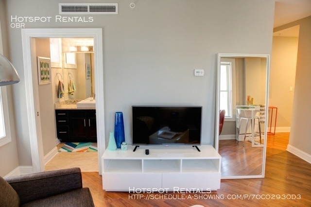Studio, Margate Park Rental in Chicago, IL for $1,310 - Photo 2