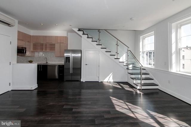 1 Bedroom, East Village Rental in Washington, DC for $2,600 - Photo 2