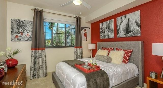 3 Bedrooms, Nova Rental in Miami, FL for $2,300 - Photo 1