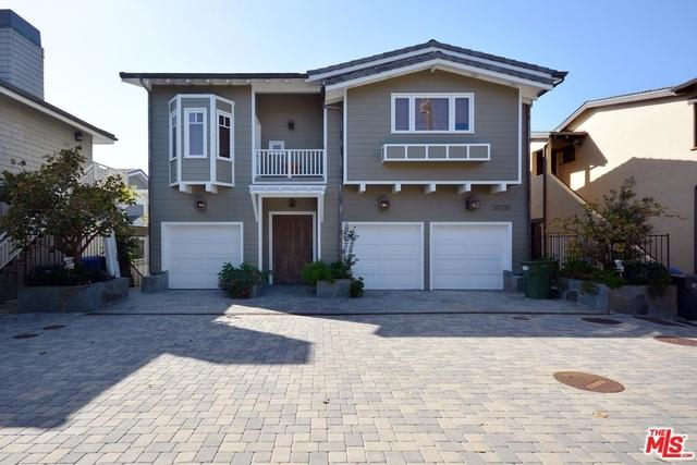 5 Bedrooms, Malibu West Rental in Los Angeles, CA for $50,000 - Photo 2