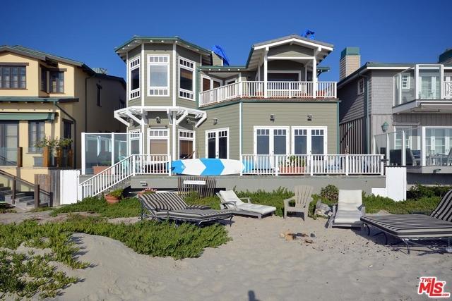 5 Bedrooms, Malibu West Rental in Los Angeles, CA for $50,000 - Photo 1