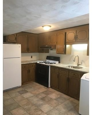 1 Bedroom, Maplewood Highlands Rental in Boston, MA for $1,500 - Photo 1