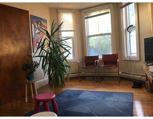 2 Bedrooms, Ward Two Rental in Boston, MA for $1,850 - Photo 1