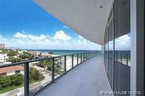 2 Bedrooms, East Fort Lauderdale Rental in Miami, FL for $12,000 - Photo 2