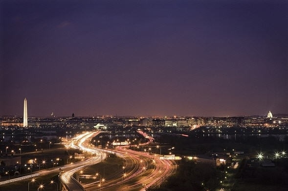 2 Bedrooms, Crystal City Shops Rental in Washington, DC for $2,454 - Photo 1