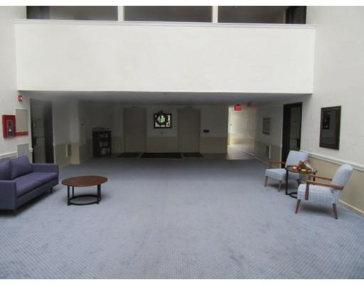 1 Bedroom, Blue Hills Reservation Rental in Boston, MA for $1,650 - Photo 2