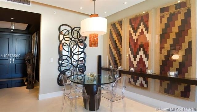 1 Bedroom, Miami Financial District Rental in Miami, FL for $4,200 - Photo 1