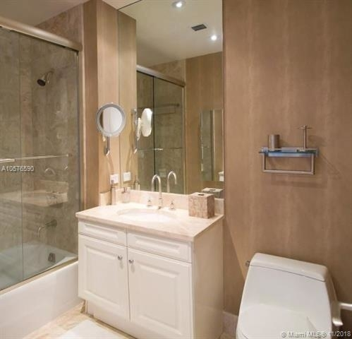 1 Bedroom, Miami Financial District Rental in Miami, FL for $4,200 - Photo 2