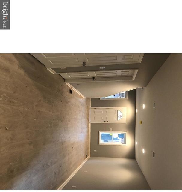3 Bedrooms, Grays Ferry Rental in Philadelphia, PA for $1,400 - Photo 2