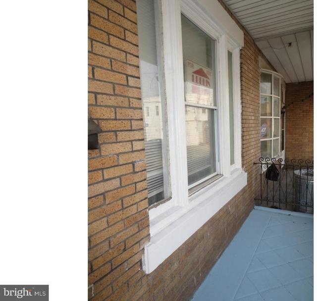 3 Bedrooms, Point Breeze Rental in Philadelphia, PA for $1,095 - Photo 2