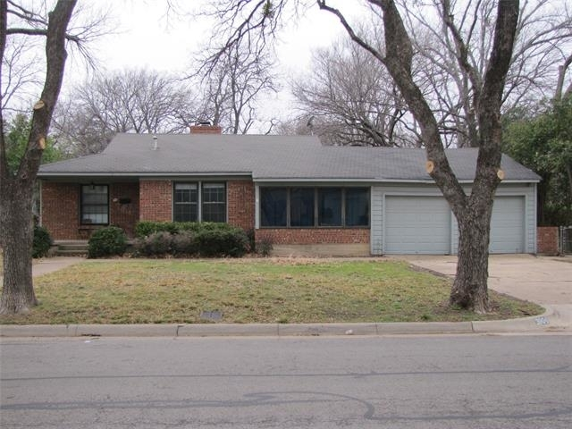 2 Bedrooms, Westcliff Rental in Dallas for $1,700 - Photo 1