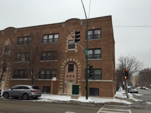 2 Bedrooms, Near West Side Rental in Chicago, IL for $2,000 - Photo 1