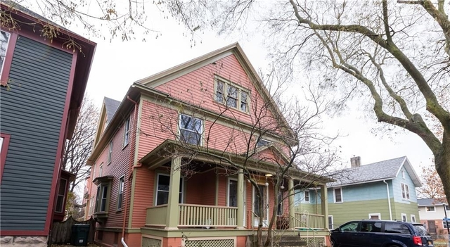 Apartments For Rent In Rochester, NY