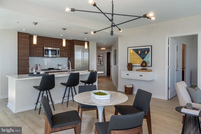 1 Bedroom, Crystal City Shops Rental in Washington, DC for $3,207 - Photo 1