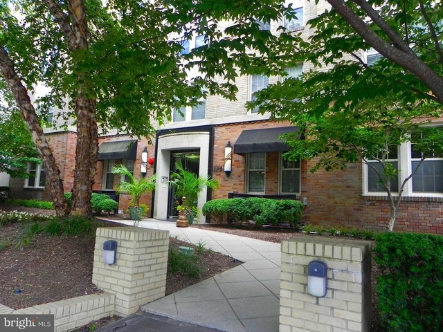 Studio, Downtown - Penn Quarter - Chinatown Rental in Washington, DC for $1,650 - Photo 1