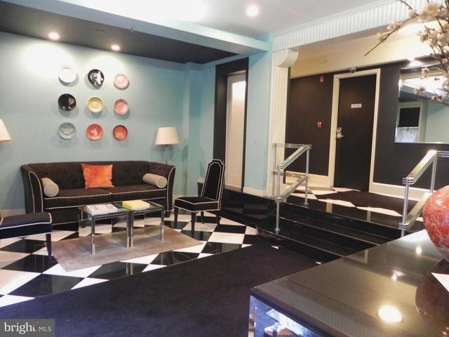 Studio, Downtown - Penn Quarter - Chinatown Rental in Washington, DC for $1,750 - Photo 2