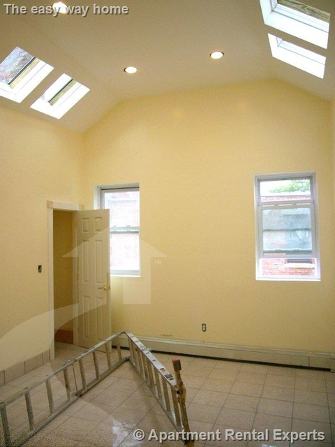 5 Bedrooms, Spring Hill Rental in Boston, MA for $5,500 - Photo 2