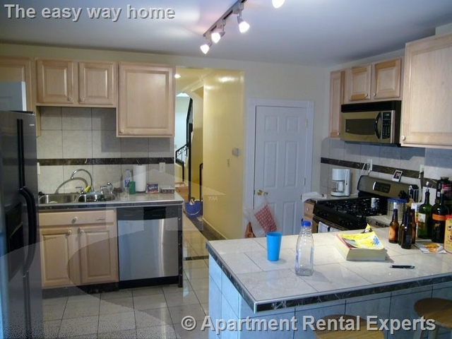 5 Bedrooms, Spring Hill Rental in Boston, MA for $5,500 - Photo 1