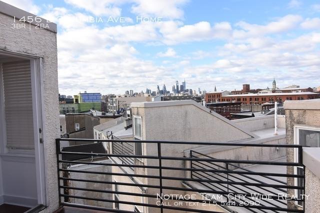 3 Bedrooms, North Philadelphia East Rental in Philadelphia, PA for $2,990 - Photo 2