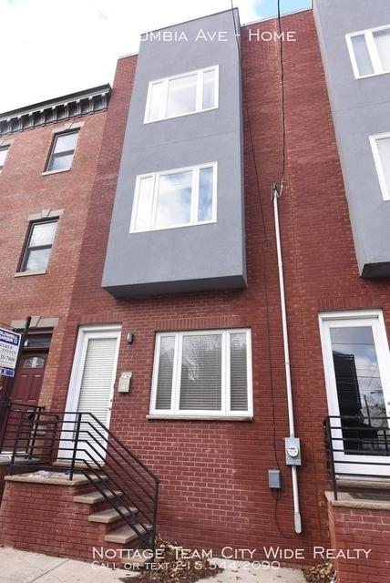 3 Bedrooms, North Philadelphia East Rental in Philadelphia, PA for $2,990 - Photo 1