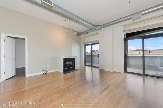 2 Bedrooms, Near West Side Rental in Chicago, IL for $2,700 - Photo 1