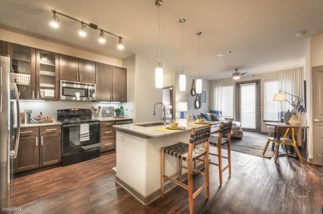 2 Bedrooms, Plano Rental in Dallas for $1,523 - Photo 1