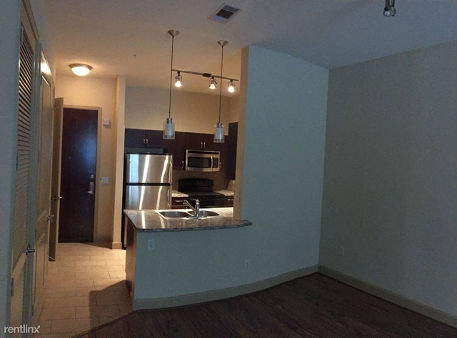 1 Bedroom, Greenway - Upper Kirby Rental in Houston for $1,082 - Photo 1