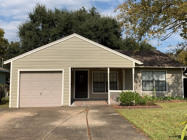 3 Bedrooms, Little Farms Rental in Houston for $1,250 - Photo 1