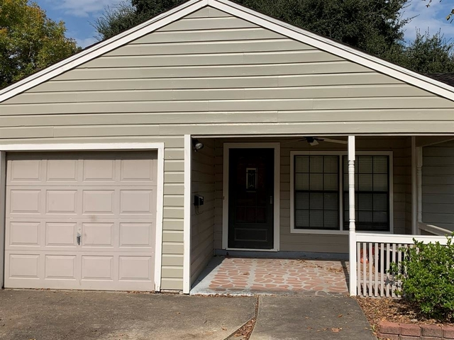 3 Bedrooms, Little Farms Rental in Houston for $1,250 - Photo 2