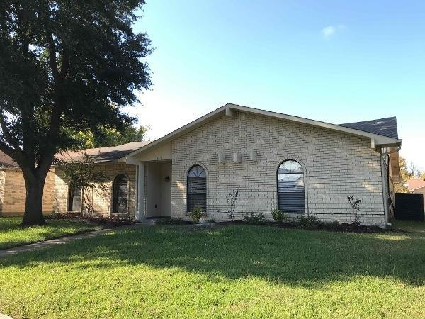 4 Bedrooms, Highland Meadows North Rental in Dallas for $1,825 - Photo 1